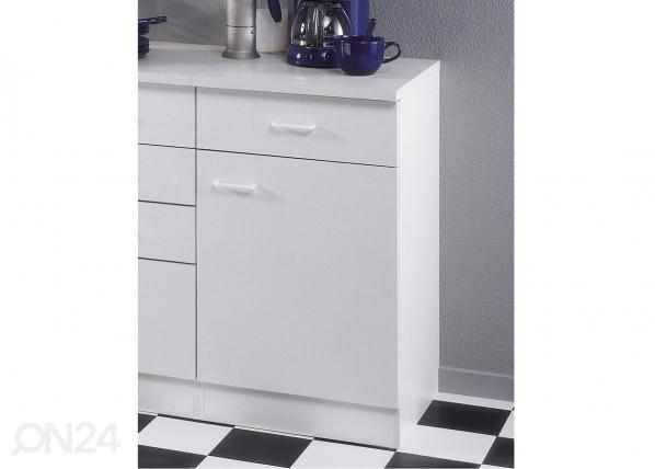 Нижний кухонный шкаф Klassik 50 SM-29466
