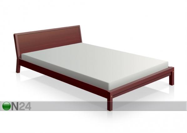 Кровать Tobi 120x200 см AW-30031