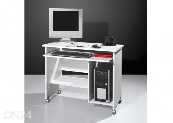 Рабочий стол 482 SM-31818