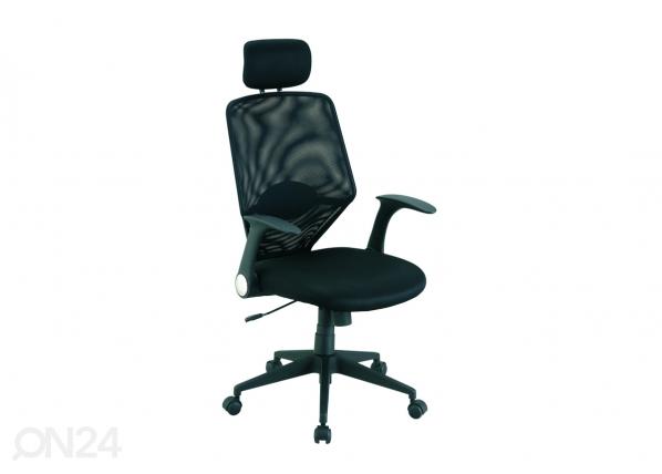 Рабочий стул Galleon CM-31921