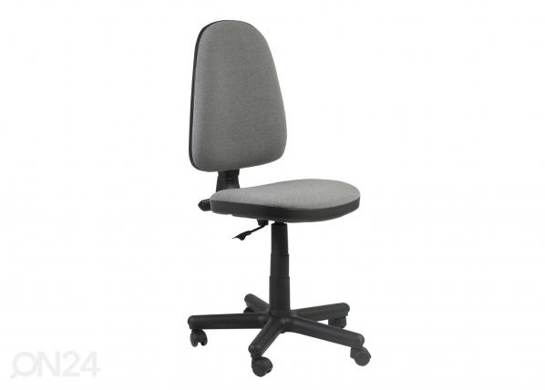 Рабочий стул Prestige EV-32556