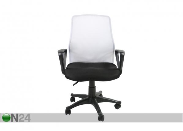 Рабочий стул Treviso EV-32562