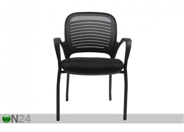 Офисный стул Torino EV-32563