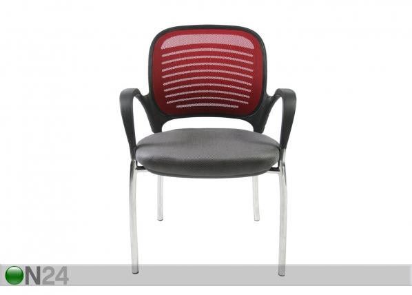 Офисный стул Torino EV-32564