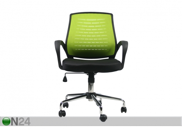 Рабочий стул Brescia EV-32568