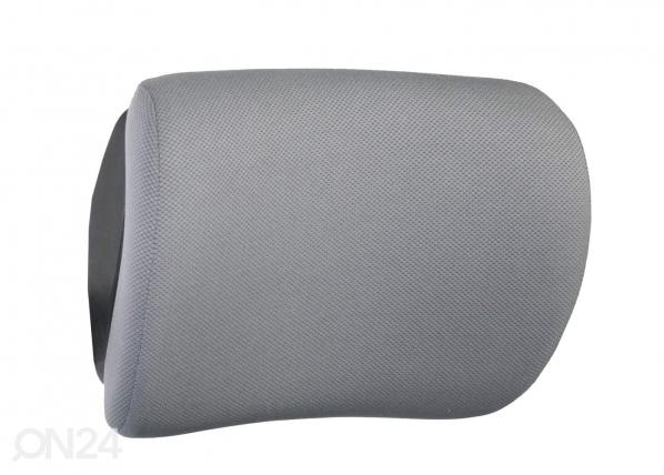 Подголовник для стула Fulkrum EV-32577
