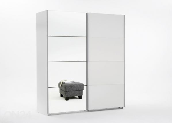 Шкаф-купе Easy Plus SM-34197