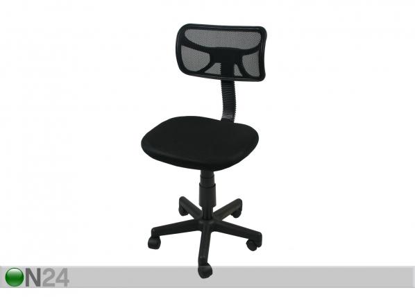 Рабочий стул Piave EV-34960