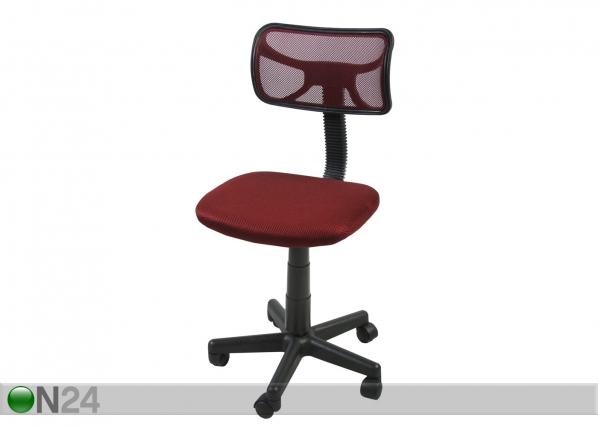 Рабочий стул Piave EV-34965