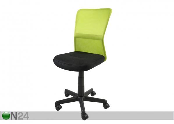 Рабочий стул Belice EV-34971