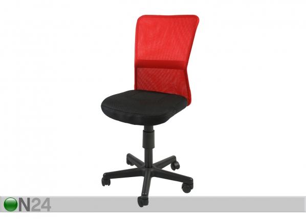 Рабочий стул Belice EV-34973