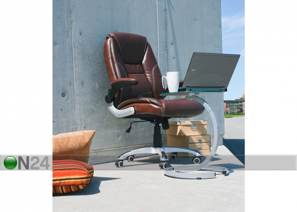 Рабочий стул Clark EV-35005
