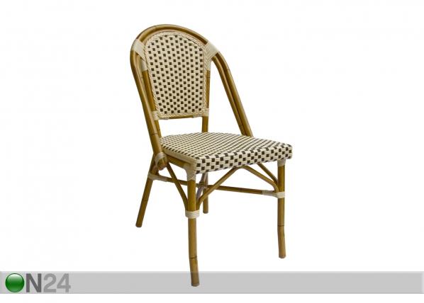 Садовый стул Bambus EV-35490