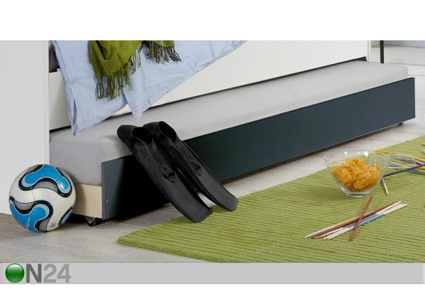 Дополнительная кровать / ящик кроватный Rocco SM-36793