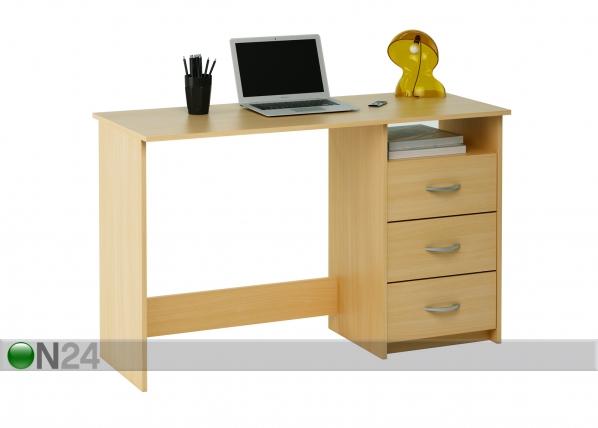 Рабочий стол Aristote CM-40171