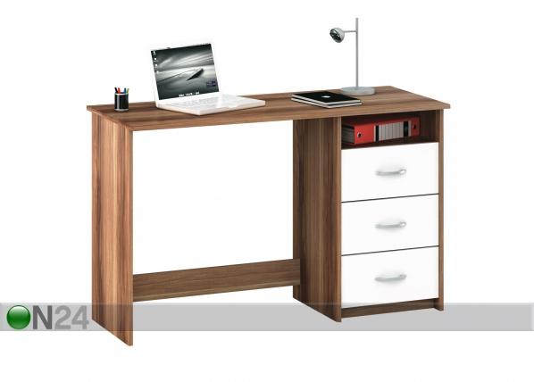 Письменный стол Aristote CM-40172