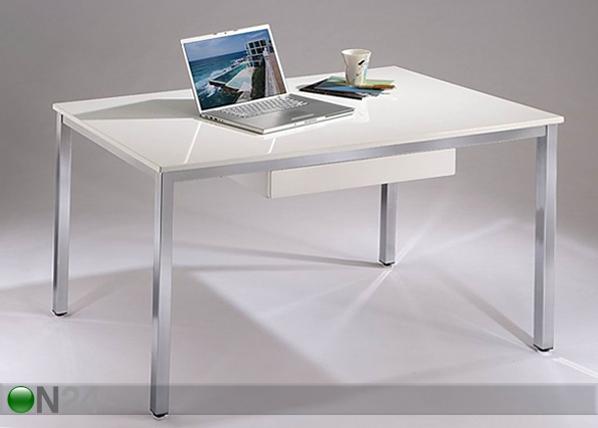 Рабочий стол Eddie BL-41579