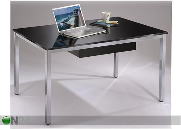 Рабочий стол Eddie BL-41580