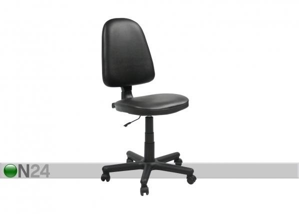 Рабочий стул Prestige EV-41817