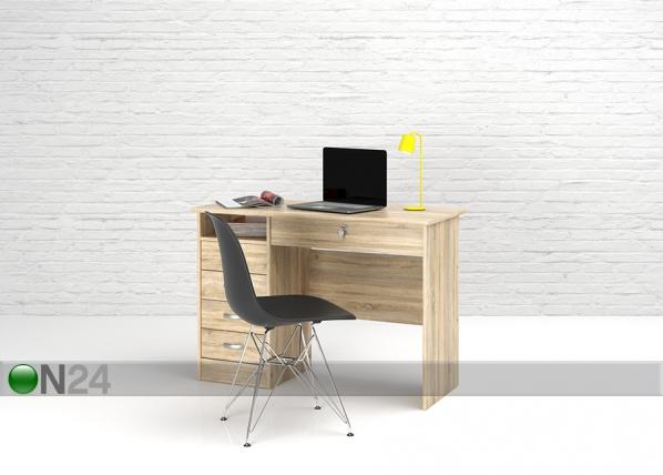 Рабочий стол Function CM-41944