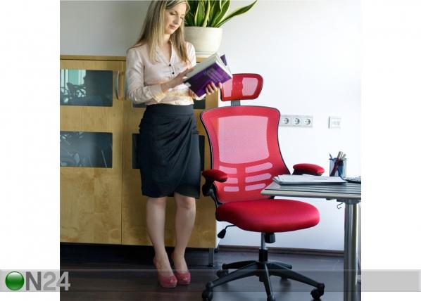 Рабочий стул Ragusa EV-42031