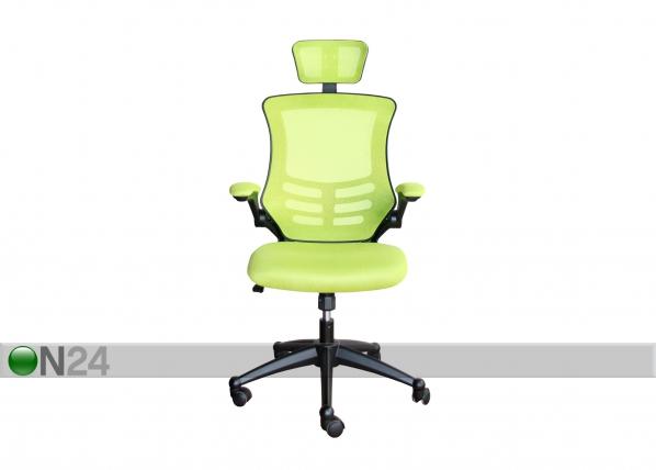 Рабочий стул Ragusa EV-42032