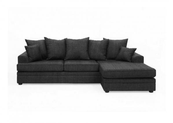Угловой диван Memphis TP-42224