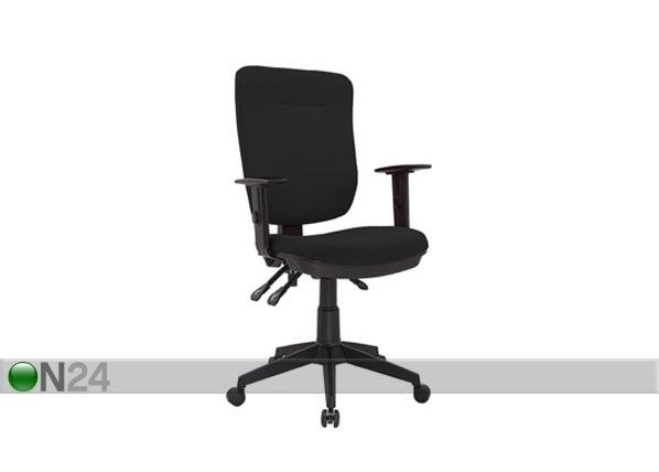 Рабочий стул Victoria GO-42261