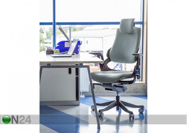 Рабочий стул Wau EV-42407