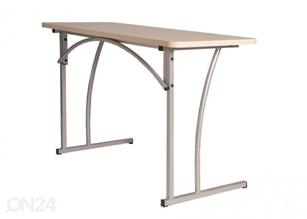 Рабочий стол Daisi AO-42704