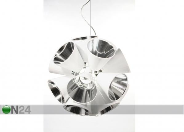 Подвесной светильник Dandy AA-42849