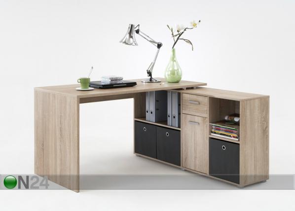 Рабочий стол Lex SM-43086