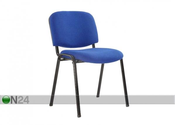 Офисный стул Evita MM-44191