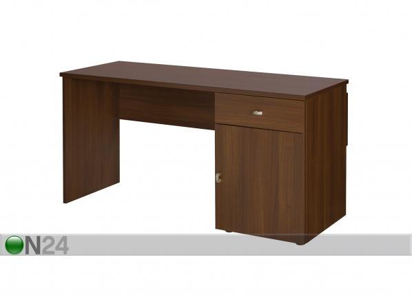 Рабочий стол Meris TF-45582