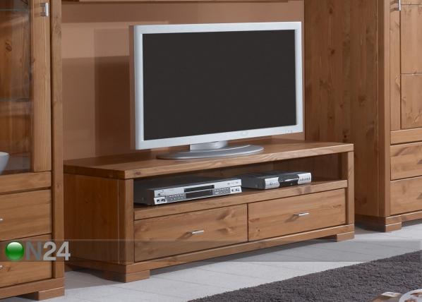 Подставка под ТВ Guldborg 160 cm PI-45905