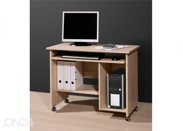 Рабочий стол SM-46046