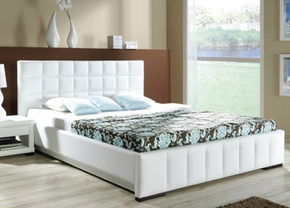 Кровать TF-46048
