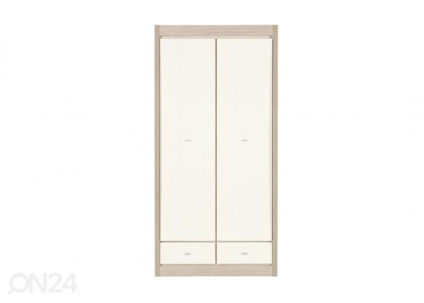Шкаф платяной Axel TF-47348