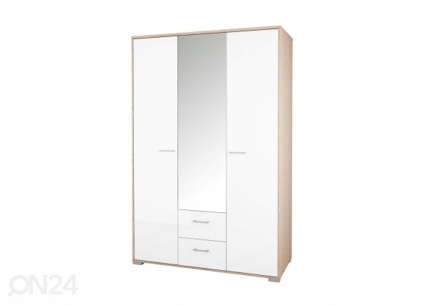 Шкаф платяной Homeline AQ-47540