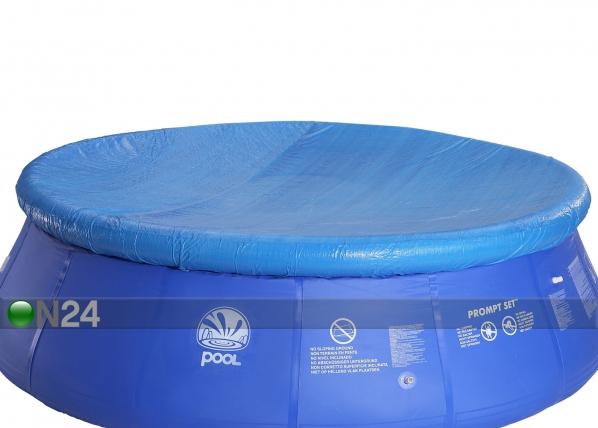 Чехол для бассейна SI-47865