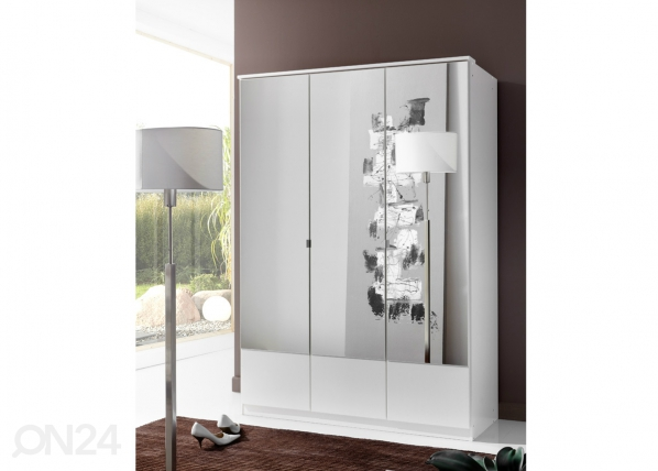 Шкаф платяной Imago SM-47915