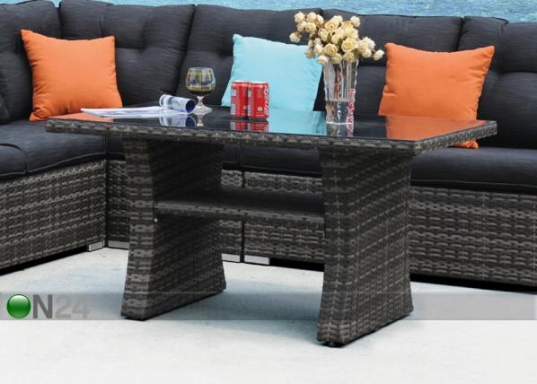 Садовый стол Chris AQ-48773