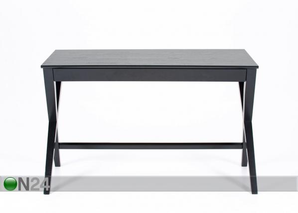 Письменный стол Writex CM-48809