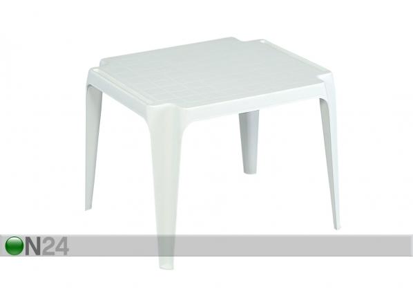 Детский стол Baby EV-49313