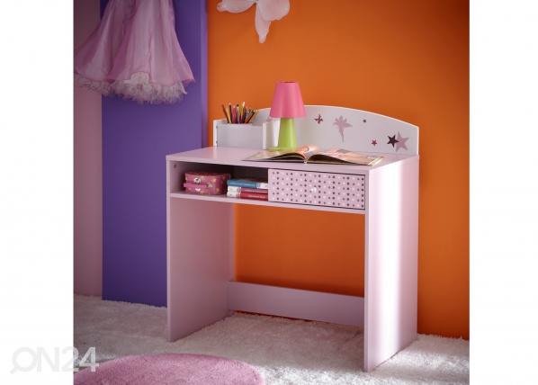 Рабочий стол Fairy CM-50090