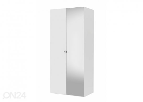 Платяной шкаф Save h220 cm AQ-50114