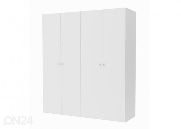 Платяной шкаф Save h220 cm AQ-50140