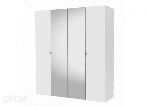 Платяной шкаф Save h220 cm AQ-50145