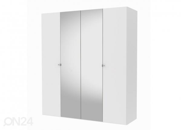 Платяной шкаф Save h220 cm AQ-50169
