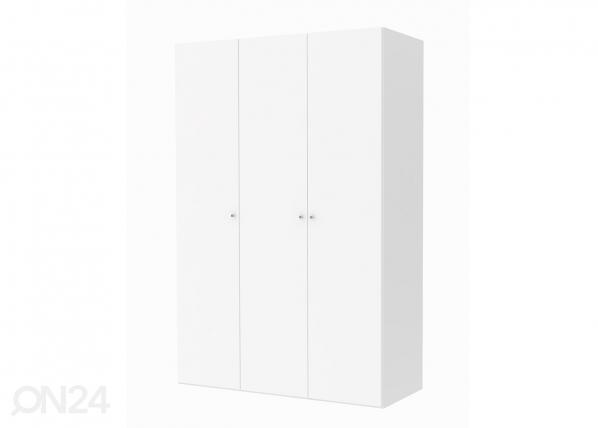 Платяной шкаф Save h220 cm AQ-50226